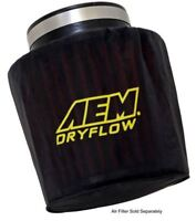 AEM Air Filter Wrap, Part Number : AEM-1-4000