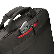 "Pro UP15L 15"" 15.6"" laptop bag for Alienware 15 R3 R2 7300HQ epic silver"