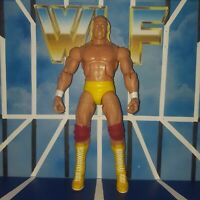Hulk Hogan - Elite Defining Moments Series - WWE Mattel Wrestling Figure