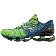 mizuno mens running shoes clearance