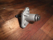 CHINESE SCOOTER 50CC CAMCHAIN TENSIONER