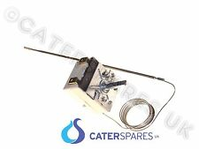 GENUINE EGO PARRY ELECTRIC OVEN COOKER THERMOSTAT 9213 PE02 P9E0