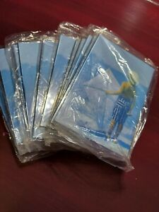 "Magnetic Photo Pocket Frame, White, Holds 3.5""x5"" Photos 11 Pack Great on Fridge"