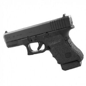 Talon Grips Glock 29 and 30 Gen 4 Med Backstrap 123R Rubber Grip