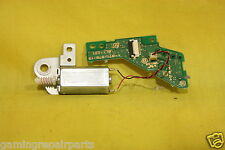 Sensor Board Motor for PS3 Blu-Ray Drive Load Eject BL1-001 KES-400A KEM-400AAA