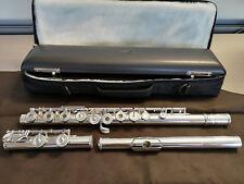 MIYAZAWA BR-702-RE Flute