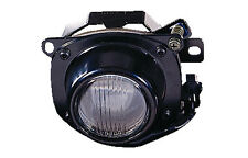 Replacement Passenger Side Fog Light For 97-99 Mitsubishi Eclipse MR296280