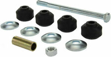 Centric Parts 606.64000 Sway Bar Link Or Kit