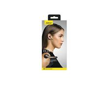 Jabra Eclipse Bluetooth Headset  authentic Jabra