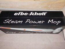 Efbe-Schott Steam Power Mop SC 15V