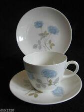 Tableware 1960-1979 Wedgwood Pottery