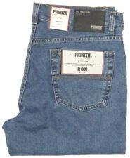 PIONEER ® STRETCH W 36 L 32 HERREN Jeans RON STONEWASHED 1144.9638.05 2.Wahl