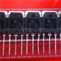 10PCS  2SC2625 C2625 10A/450V  TO247 NEW