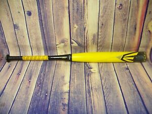 "Easton B14X1 Black Carbon Handle Composite Barrel 30"" 20Oz. Youth Baseball Bat"