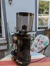 Brasilia Coffee Grinder