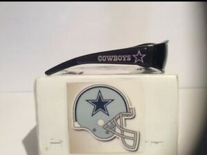 Dallas Cowboys sunglasses