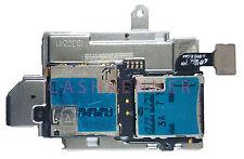 SD SIM FLEX MEMORIA LETTORE SCHEDE MEMORY CARD READER SAMSUNG Galaxy s3 i9305