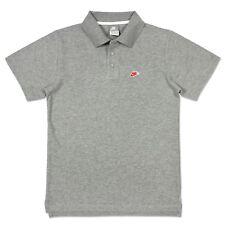 Nike Été shirt Polo Pique Golf Tennis Sport Loisir T-shirt
