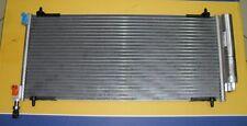 Radiatore Aria Condizionata Peugeot 407 2.7 HDI Dal 2006 ->