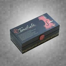 ToneRite 3G for Violin MUST READ! Increase Instruments Tone Violin Orchestral