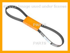 Volkswagen Passat Jetta Golf 1996 1997 1998 1999 Contitech Timing Belt