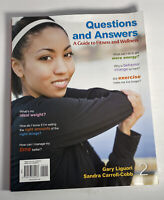 Questions and Answers - A Guide to Fitness and Wellness by Gary Liguori and...