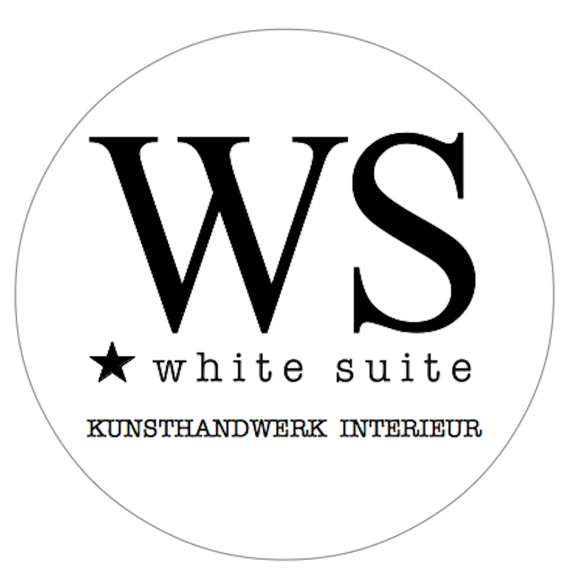 the*white*suite