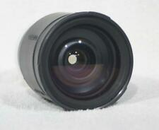 Tamron Aspherical AF 28-200mm LD F/3.8-5.6 lens for Maxxum/Sony A-Mount, Exc+