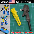 Light Upgrade kit for Power of the Primes Punch D CounterPunch Weapon -US Stock