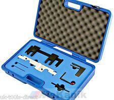 Kit de herramienta de bloqueo configuración de temporización de BMW N43 1.6 2.0 E81 E82 E87 E88 E90 E91 E92 E93