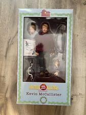 Home Alone 25th Anniversary Kevin McCallister Figure NECA 2015