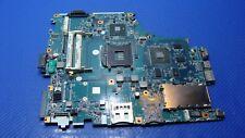 "Sony VAIO VPCF115FM 16.4"" Genuine Intel Motherboard 1P-009BJ00-8012 A1765405A"
