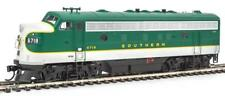 Walthers 910-9913 HO Southern Railway System EMD F7A Diesel Locomotive #6718