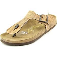 Sandali e scarpe infradito Papillio per il mare da donna