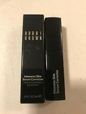 BOBBI BROWN * INTENSIVE SKIN SERUM CORRECTOR *Dark Bisque*