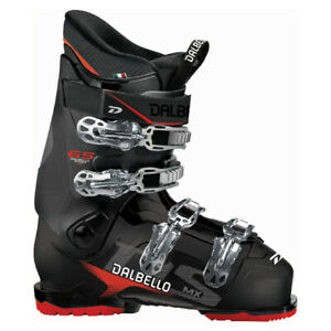 2020 Dalbello DS MX 65 Men's Ski Boots |  | D1845002