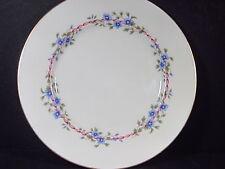 """Lenox Fine China Belvidere s314 Salad Plate 8 1/4"""""""