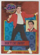 Elvis Presley Trading Cards Ebay