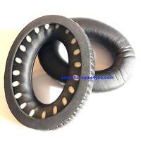 Earpad Cushion For Bose QuietComfort QC2/QC15/ QC25/ QC35/ AE2/ AE2i/w Headphone