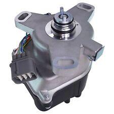 Ignition Distributor for 92-95 Honda Civic 1.5L 1.6L VTEC fits D16Z6OBD1/TD-42U