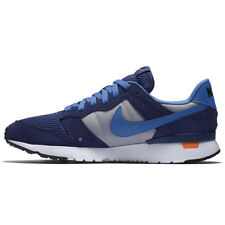 sports shoes 2c8a5 0685d Nike Archive 83.M 747245402 Loyal Blue Star Blue Grey Deep Royal