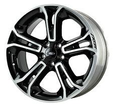 20 ford explorer sport black wheel rim factory original oem 2014 2015 2016 3949 fits ford explorer - Red Ford Explorer Black Rims