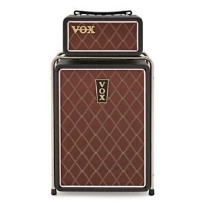 VOX MSB25 MINI SUPERBEETLE GUITAR AMP. NEW. FREE SHIPPING