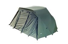 Chub Tri- Brid Bivvy Overwrap Fishing Shelter Bivvy Wrap NEW - 1325462