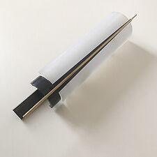 lampe applique vintage années 50 70 design 1970 guariche lunel 1950