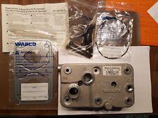 Mercedes-Benz Kompressor Reparatursatz A0011303015 WABCO 4115539212 Actros LKW