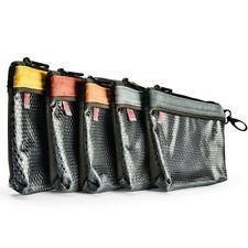Veto Pro Pac PB5 Parts Bags 5-Pack