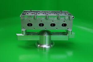 Audi VW  Seat 1.4  1.6 Reconditioned Cylinder Head 036 103 373 AF