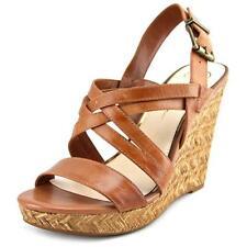 Calzado de mujer sandalias con tiras Jessica