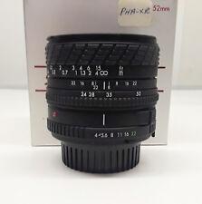Sigma 24-50mm/f4-5.6 Macro UC Lens for Minolta (BRAND NEW!)